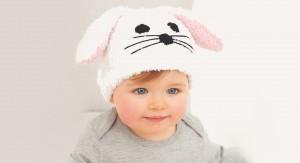 ouv-bonnet-lapin