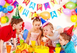 Childrens-Birthday-2