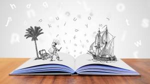 apprendre-a-lire-enfants